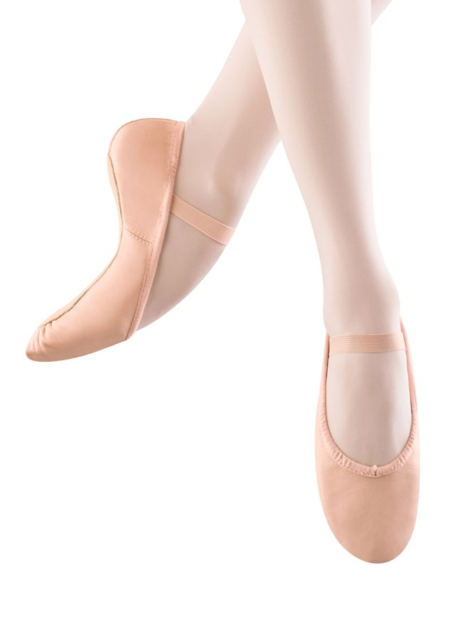 Choose SZ//color Details about  /Trotters Women/'s Della Ballet Flat