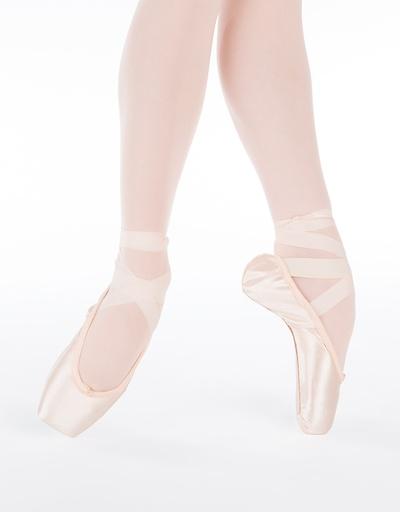 w-s-pointe-shoe-stellar-standard
