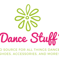 972a5b250 The Dance Stuff Diva – Your go-to source for all things dance ...