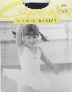 studio-basics-kids-tights