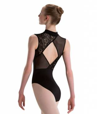 motionwear-2723-987-zip-front-leotard-black (1)
